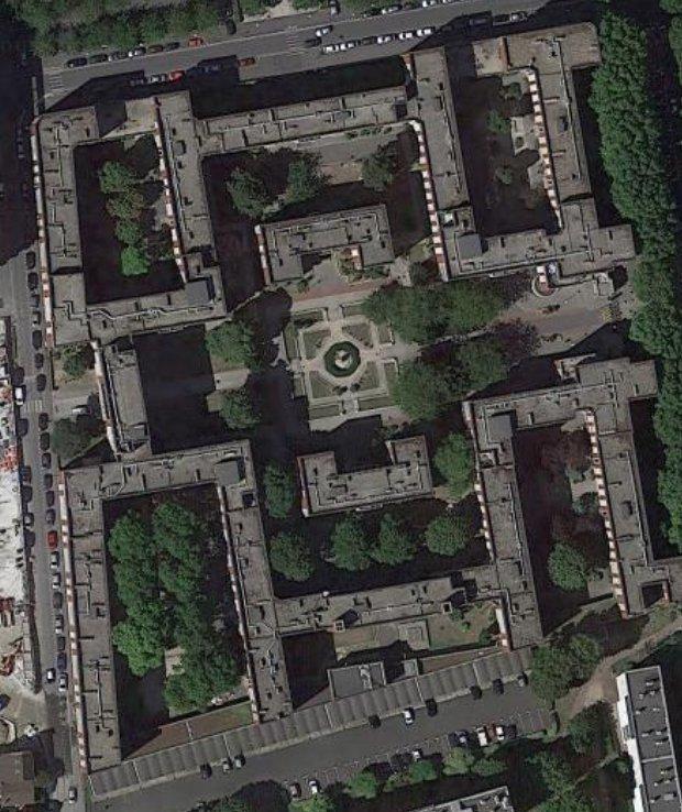 divers/square-dufourmentelle-maisons-alfort-google-maps.jpg