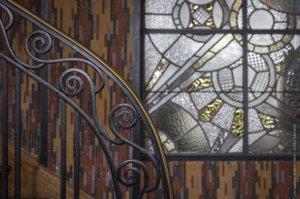 L'art Déco, un joyau saint-quentinois