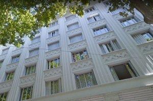 Les plus beaux spécimen de l'architecture Art Déco à Lyon
