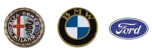 logos/alfaromeo-bmw-ford.jpg