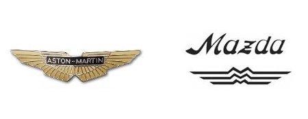logos/aston-martin-mazda.jpg