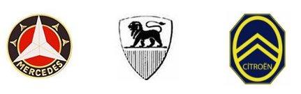 logos/mercedes-peugeot-citroen.jpg