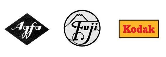 logos/photographie.jpg