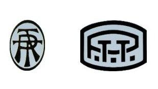 logos/ptt.jpg