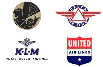 logos/transport-aerien.jpg